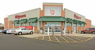 walgreens hours opening closing saturday sunday