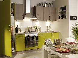 qualité cuisine leroy merlin meuble de cuisine leroy merlin idée de modèle de cuisine