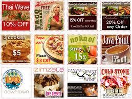 food coupons huntington coupon saver coupons for hb