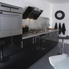 leroy merlin cuisine logiciel leroy merlin cuisine meuble de cuisine d cor b ton delinia