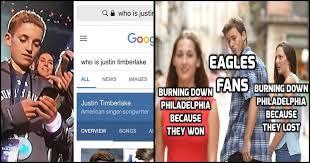 Meme Football - memebase football all your memes in our base funny memes