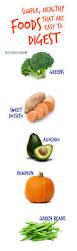 best 25 nutrition food chart ideas on pinterest diet food chart