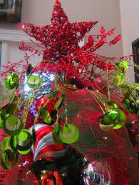 the tuscan home tuscan style christmas trees