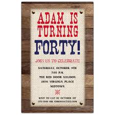 birthday brunch invitation wording 40th birthday brunch invitation wording birthday card ideas