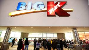 kmart to open at 6 a m on thanksgiving day nov 4 2013