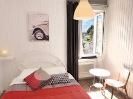 reserver une chambre d hotel pour une apres midi le triskell ile de groix chambres et studios à louer