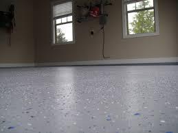 flooring rust oleum epoxyshield rustoleum garage floor