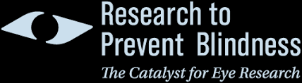 Prevent Blindness Texas Institutional Grantees Research To Prevent Blindness