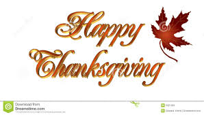 thanksgiving greeting pictures thanksgiving greeting card 3d text royalty free stock images