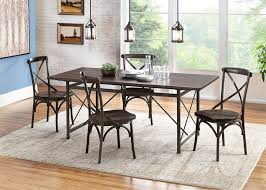 Kitchen Furniture Sale Dining Room Sets On Sale Chicago Indianapolis Discounts