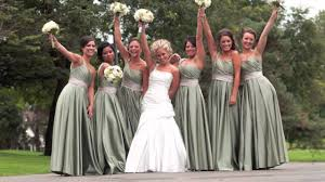 irish wedding ideas a collection of cool wedding ideas youtube