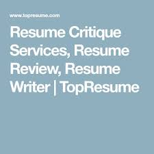 resume critique best 25 resume review ideas on resume outline list