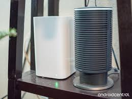 router vs mesh networking what u0027s best for your home wi fi