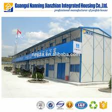prefab camp list manufacturers of prefabricated modular office building buy