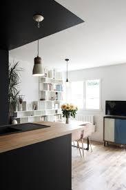 cuisine design rotissoire the 25 best cuisine industrielle ideas on pinterest