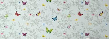 home decorative wallpaper for walls