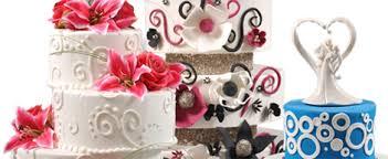 wedding cakes in denver denver bakeries wedding cake prices
