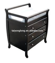 Changing Tables Cheap Cheap Baby Changing Table Getexploreapp
