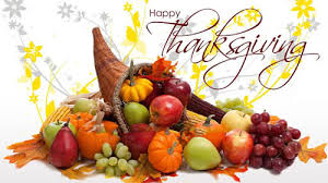 thanksgiving by wallpaper live wallpaper for android