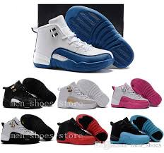 s basketball boots nz boys basketball shoes boys basketball shoes for sale