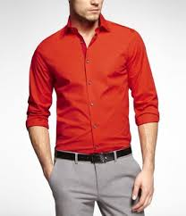 great color express men u0027s fashion pinterest green shirt