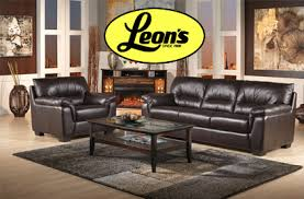 leons furniture kitchener wagjag 50 for 200 worth of furniture or mattresses from s