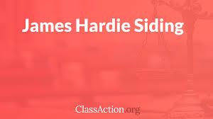 james hardie siding problems hardiboard class action lawsuit