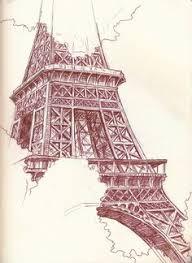 london tower bridge12 x 8 giclee print signed by andrevoyy on etsy