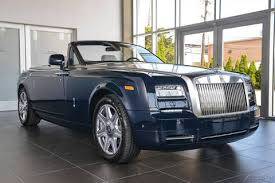 rolls royce phantom for sale carsforsale