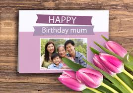 snappy snaps personalised photo cards online