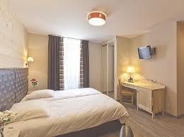 chambre d hote jura suisse chambre chambre d hote jura suisse fresh chambre d hote clairvaux