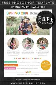 business email sample free newsletter cms templates joomla
