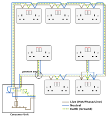 images of house wiring guide pdf switch wiring diagram nz bathroom