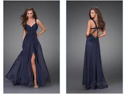 Formal Gowns Formal Party Dresses Short Style Jeans