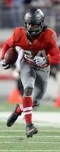 Ohio State Friday Night Lights 386 Best Sports Ohio State Images On Pinterest Ohio State