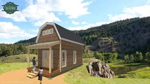 Tiny Home Builders Oregon Blog