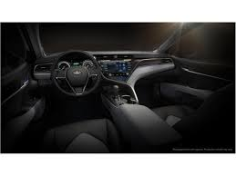 toyota camry 2018 toyota camry hybrid pictures 2018 toyota camry hybrid 4