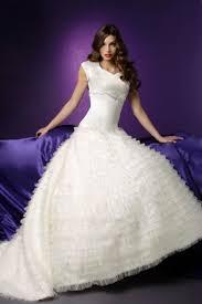 bridal shops in ogden utah