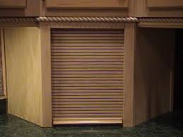kitchen cabinet garage door hardware northwest abrasive and supply inc for all your woodworking needs