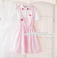 popular pink jumper dress girls buy cheap pink jumper dress girls