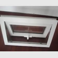Aluminum Awning Custom Good Quality Aluminum Awning Windows Manufacturers