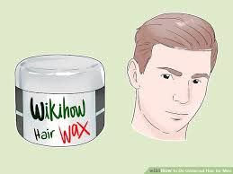 undercut hairstyle what to ask for how to do undercut hair for men with pictures wikihow