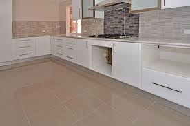 tiles astounding floor tiles for kitchen floor tiles for kitchen