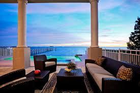Kreiss Outdoor Furniture by Kreiss Outdoor Furniturelooks Patio Contemporary With Pier Beach