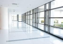 Epoxy Flooring Blog Redrhino The Epoxy Flooring U0026 Polished Concrete Company