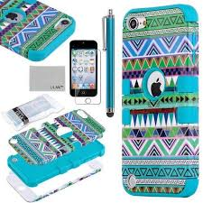 ipod touch black friday 9 best my favourite ipod touch 5 gen cases images on pinterest
