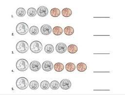90 best money math images on pinterest teaching ideas teaching