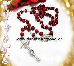 rosary kits cheap rosary bead kits find rosary bead kits deals on line at