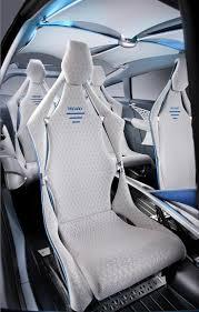 lexus is hybrid quattroruote 178 best car light images on pinterest light design car lights