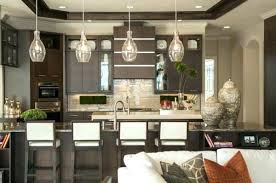 lights for kitchen islands kitchen islands with pendant lighting new kitchen island pendant
